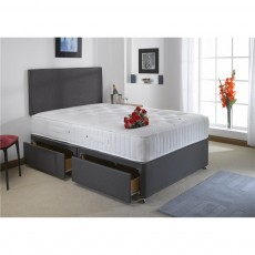 PB Essential Collection Appledore 1700 Pocket Sprung Mattress