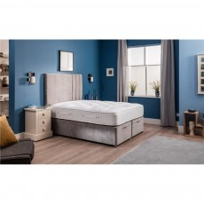 PB Essential Collection Clovelly 1400 Pocket Sprung Mattress