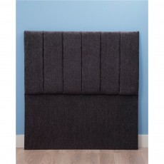 PB Essential Collection Floor Standing Headboards Patricia