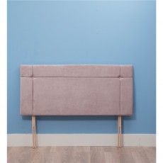 PB Essential Collection Strutted Headboards Stephanie