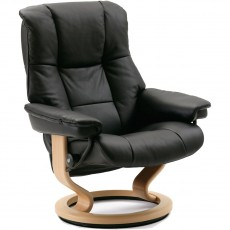 Stressless Mayfair Small Classic Base Chair