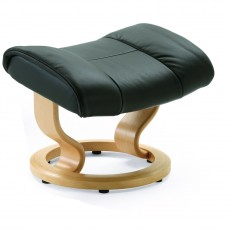 Stressless Mayfair Classic Base Footstool