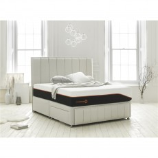 Octaspring 9500 Mattress