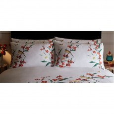 Oasis Osaka Housewife Pillowcase Pair
