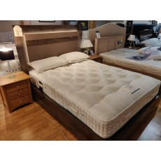"Somnus 5'0"" (King Size) Viscount Mattress Only - CLEARANCE"