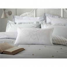 Sophie Allport Bees Cushion