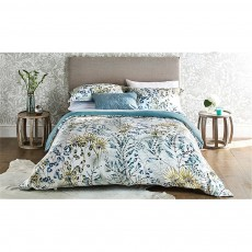 Harlequin Postelia Single Duvet Cover
