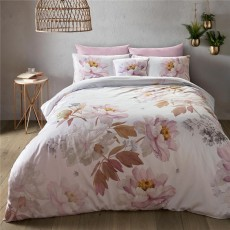 Ted Baker Butterscotch Duvet Cover