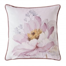 Ted Baker Butterscotch Feather Filled Cushion