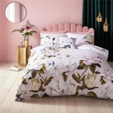 Ted Baker Opal Blush Duvet Cover