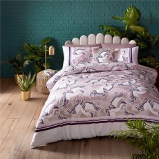 Ted Baker Flighter Feather Filled Cushion