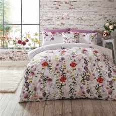 Ted Baker Hedgerow Duvet Cover