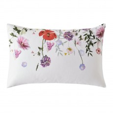 Ted Baker Hedgerow Standard Pillowcase Pair