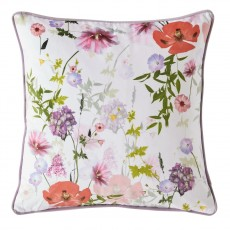 Ted Baker Hedgerow Feather Filled Cushion