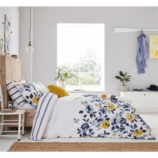 Joules Galley Grade Floral Duvet Cover