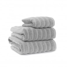 Deyongs Roma Silver Towel