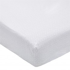 Murmur Mya Fitted Sheet