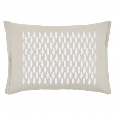 Murmur Seed Cushion