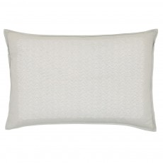 Murmur Willow Sage Cushion