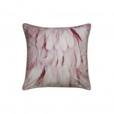 Ted Baker Angel Falls Feather Filled Cushion