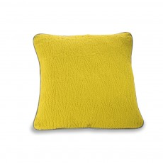 Design Port Buxton Lime Cushion Cover