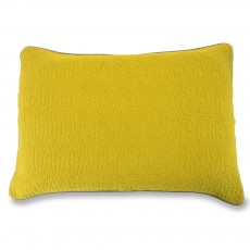 Design Port Buxton Lime Pillowsham
