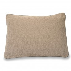 Design Port Buxton Taupe Pillowsham