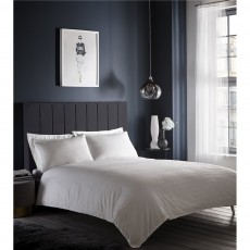 Karen Millen Pleat Detail Duvet Set