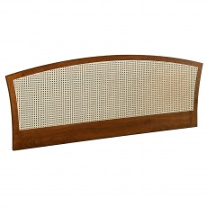 Cotswold Caners Ablington 151 Headboard