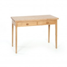 Cotswold Caners Cherrington Dressing Table