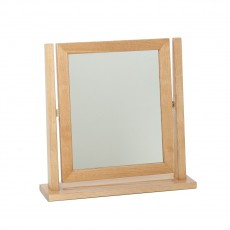 Cotswold Caners Cherrington Dressing Table Mirror