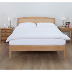 Cotswold Caners Edgeworth 311C Bedstead with Cane LFE