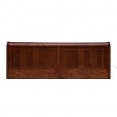 Cotswold Caners Notgrove 118P Headboard