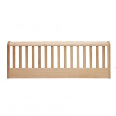 Cotswold Caners Notgrove 118V Headboard
