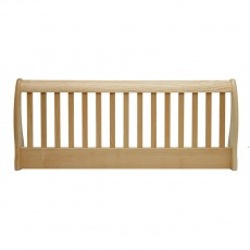 Cotswold Caners Withington 140V Headboard