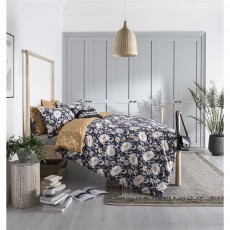 Fat Face Autumn Blooms Duvet Set