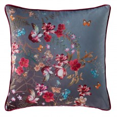 Ted Baker Fern Forest Feather Filled Cushion