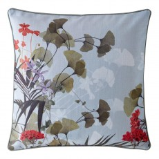 Ted Baker Highland Feather Filled Cushion