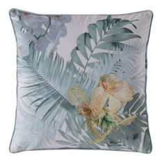 Ted Baker Woodland Feather Filled Cushion