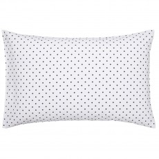Joules Falmouth Floral Standard Pillowcase Pair