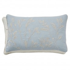 V&A Spring Tulips Cushion
