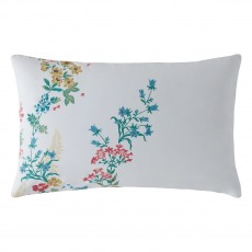 Cath Kidston Twilight Garden Standard Pillowcase Pair