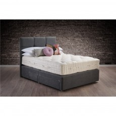 Hypnos Wool Origins 10 Mattress