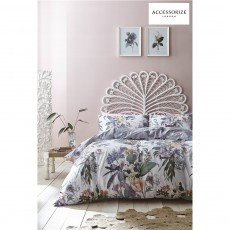 Accessorize Kensington Duvet Set