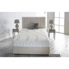Highgrove Belvoir 2400 Platform Divan Set