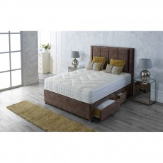 Highgrove Ambassador 2000 Mattress