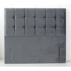 Highgrove Floor Standing Headboards Capricorn