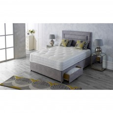 Highgrove Hartwell Ortho Mattress