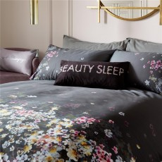 Ted Baker Spice Garden Polyester Filled Beauty Sleep Cushion