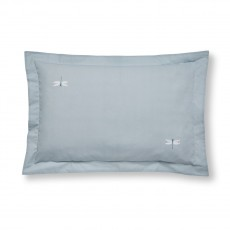 Sophie Allport Dragonfly Oxford pillowcase Pair